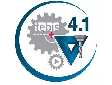 Что нас ждет в новой версии Tebis V4.1