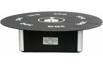 Поворотный стол 3DQ D600
