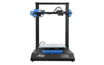 3D принтер Anet ET5 X