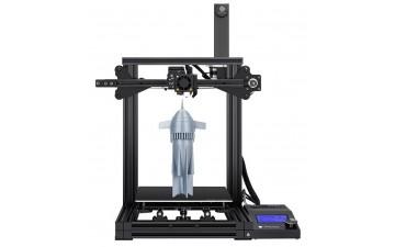 3D принтер Anycubic i3 Mega Zero 2.0