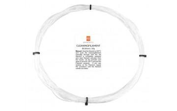 Чистящий филамент AprintaPro Cleaning Filament PA12