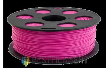 ABS пластик Bestfilament розовый