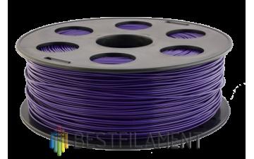 ABS пластик Bestfilament фиолетовый