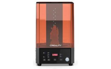 Станция отверждения Creality UW-01