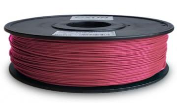 HIPS пластик ESUN розовый