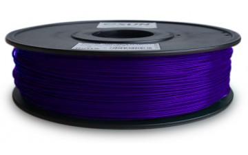 HIPS пластик ESUN фиолетовый