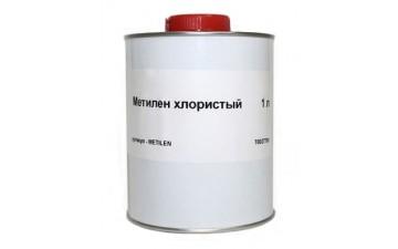 Хлористый метилен - дихлорметан ESUN