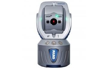 Лазерный трекер FARO Laser Tracker Vantage