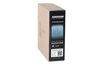 PLA+ Standart пластик Filamentarno голубой (750 гр)