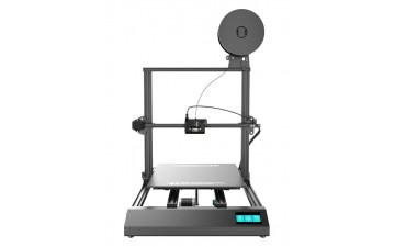 3D принтер FlashForge Thor 500