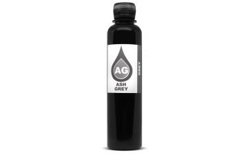 Фотополимерная смола Fun To Do Ash Grey серый (250 гр)