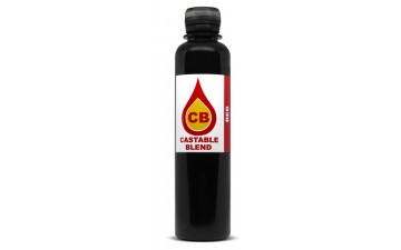 Фотополимерная смола Fun To Do Castable Blend (250 гр)