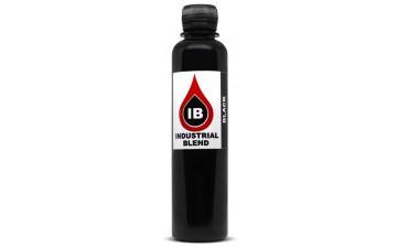 Фотополимерная смола Fun To Do Industrial Blend черный (250 гр)