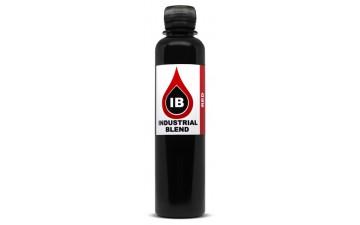Фотополимерная смола Fun To Do Industrial Blend красный (250 гр)