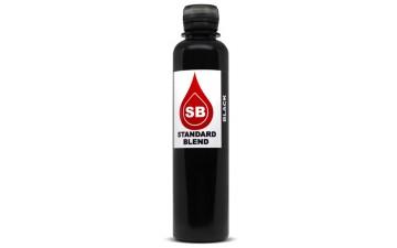 Фотополимерная смола Fun To Do Standard Blend черный (250 гр)