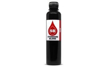 Фотополимерная смола Fun To Do Standard Blend красный (250 гр)
