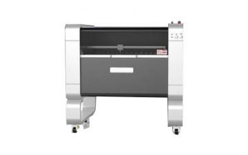 Лазерный станок LaserSolid 4040 Pro+