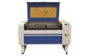 Лазерный станок LaserSolid PRO 1310