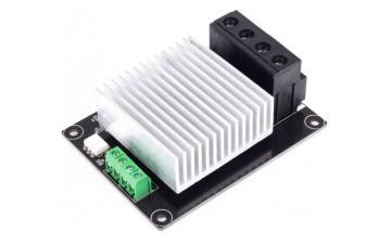 Модуль нагрева MKS MOSFET