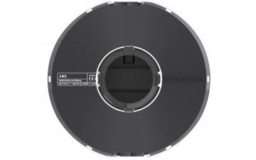 ABS пластик MakerBot Precision серый (RFID)