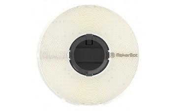 ABS пластик MakerBot Precision натуральный (RFID)