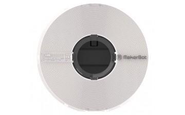 ABS пластик MakerBot Precision белый (RFID)
