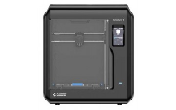 3D принтер Flashforge Adventurer 4