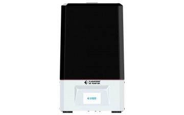 3D принтер FlashForge Foto 8.9