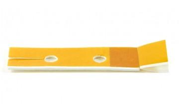 Ceramic Insulation Tape MakerBot Replicator 2