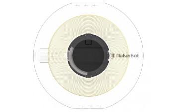 PVA пластик MakerBot водорастворимый