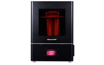 3D принтер Phrozen Shuffle XL 2019