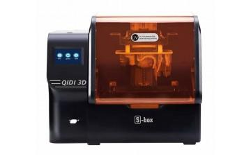3D принтер QIDI Tech S-Box