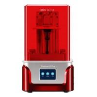 3D принтер QIDI Tech Shadow 6.0 Pro