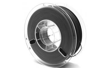 PETG пластик Raise3D Premium черный (1 кг)