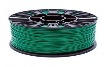ABS пластик REC зеленый