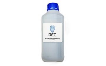 Лимонен (D-limonene) REC
