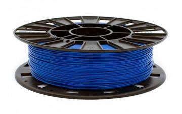 FLEX пластик REC синий