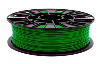 RELAX пластик REC зеленый
