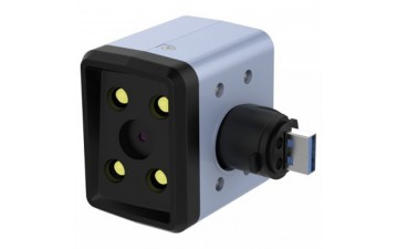 Камера Shining 3D для Einscan-Pro 2x