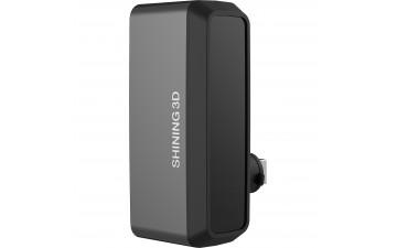 EinScan HD Prime pack Pro 2X Plus