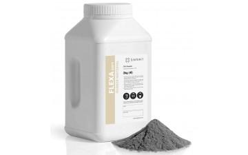 Порошок Sinterit Flexa Soft 9 (2 кг)