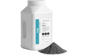 Порошок Sinterit TPE (2 кг)