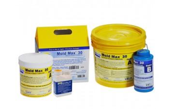 Силикон Smooth-On Mold Max 30
