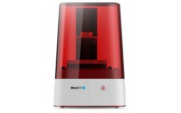3D принтер MoonRay D