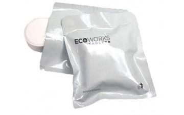 Stratasys EcoWorks вещество для удаления материала поддержки