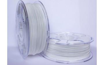 ABS GF пластик U3Print Snow Flake / Белый (1кг)