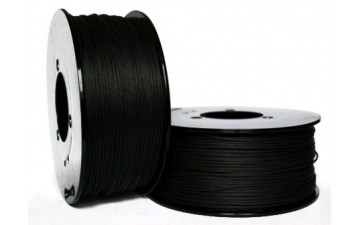 U3Print U3 Flex Conductive / Токопроводящий