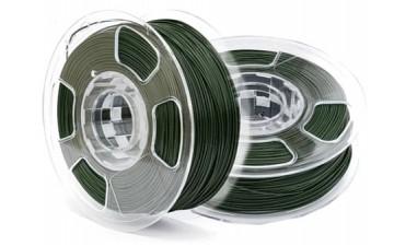 PLA GF пластик U3Print Khaki / Хаки (1 кг)