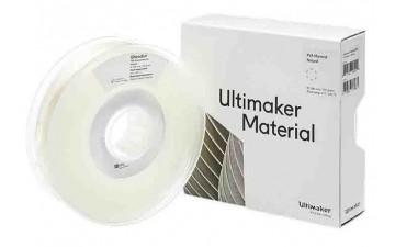 PVA пластик Ultimaker (750 гр)
