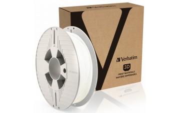 BVOH пластик Verbatim